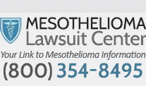 Mesothelioma Lawsuit  Get Help Filing Your Claim