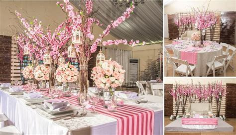 Design Search Result Wedding   Hizon's Catering: Catering