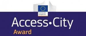 AccessCityAward
