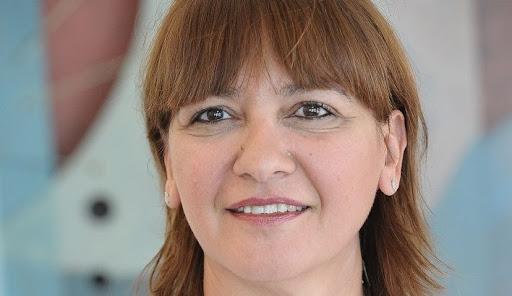 Resultado de imagen de Dunnia Rodríguez, Directora Servicio Canario de Empleo