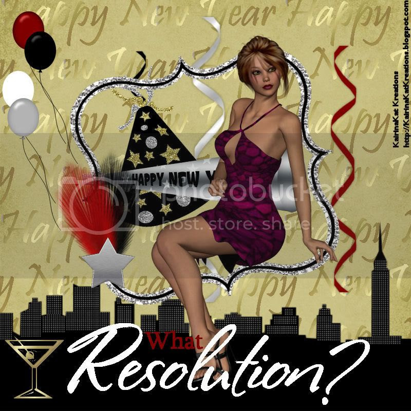 Happy New Year,Bonitas,New York City,People & Places,Love or Lust