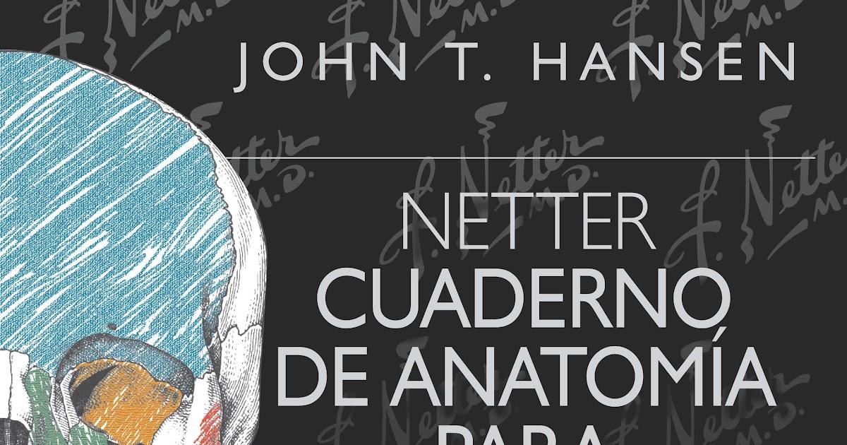 Encantador Descarga Gratuita De Libro De Colorear De Anatomía ...