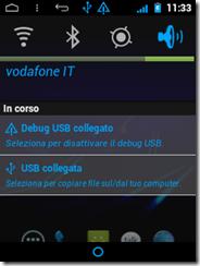 droidscreen2