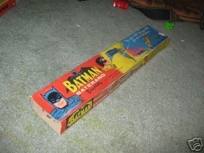 batman_baterang1.jpg