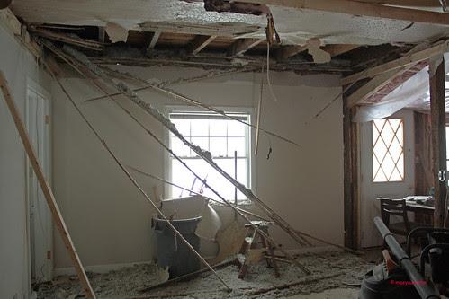 Kitchen Renovations  (ceiling) 013.jpg