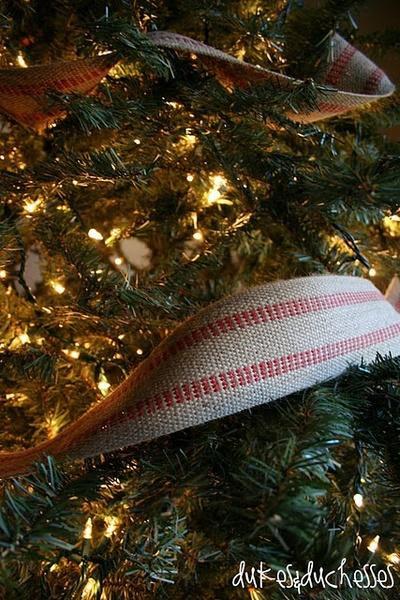 beautiful-vintage-christmas-trees-39