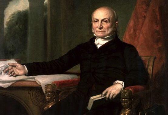 Image result for John Quincy Adams' Speech July 4,1821