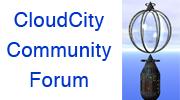 CloudCity Forum