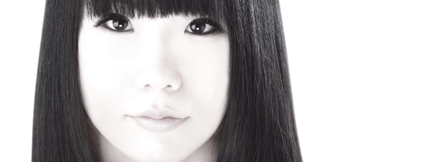 http://site.anime-sun.com/wp-content/uploads/2013/05/tsubasa_imamura.png