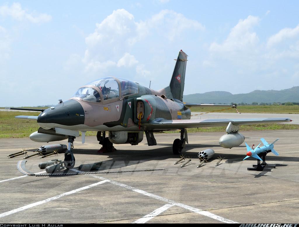 Resultado de imagen para hongdu k-8w