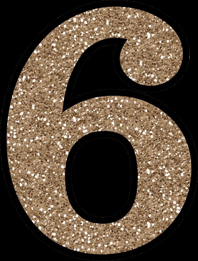 Number Stencils Set 1   Printable letter stencils, Number stencils ...