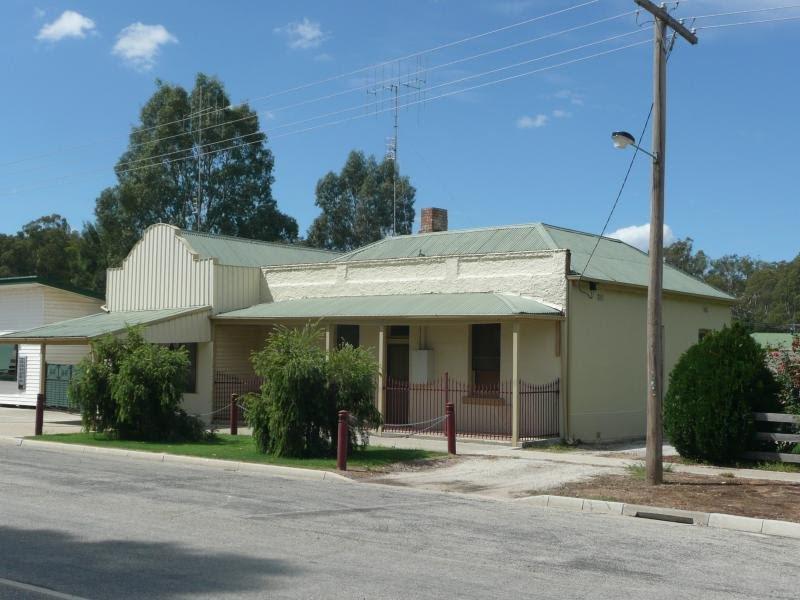 81 Main Street, Koondrook, Vic 3580