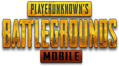 create  chat room  pubg mobile mgw game