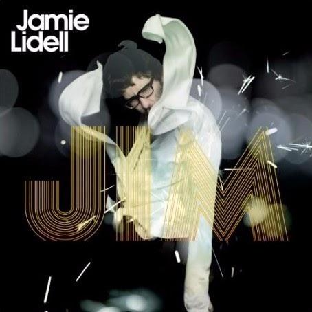 Little Bit Of Feel Good Jamie Lidell Lyrics