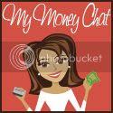 My Money Chat