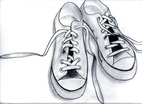Download 103+ Wallpaper Tumblr Sepatu Gratis Terbaik