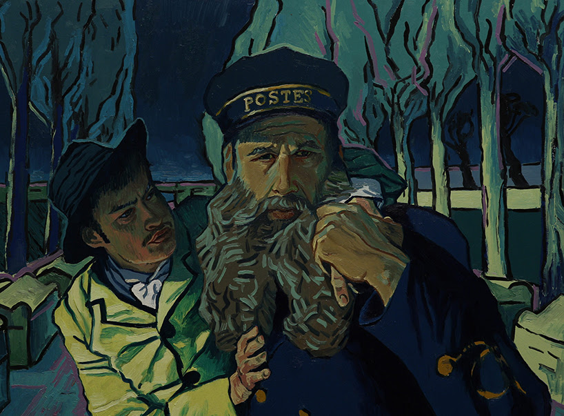loving-vincent-film-will-animate-van-gogh-designboom-010