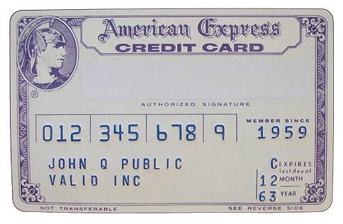 "Steve Cotler's Irrepressibly True TalesCredit Card ""Insurance""-Big Profits/Small Benefits ..."