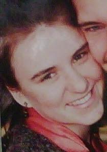 Image of Quinn Loftis