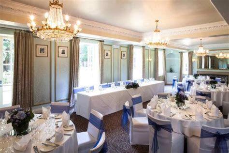 The Bishops Table (Farnham, Surrey)   Hotel Reviews