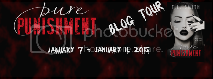 PP Blog Tour