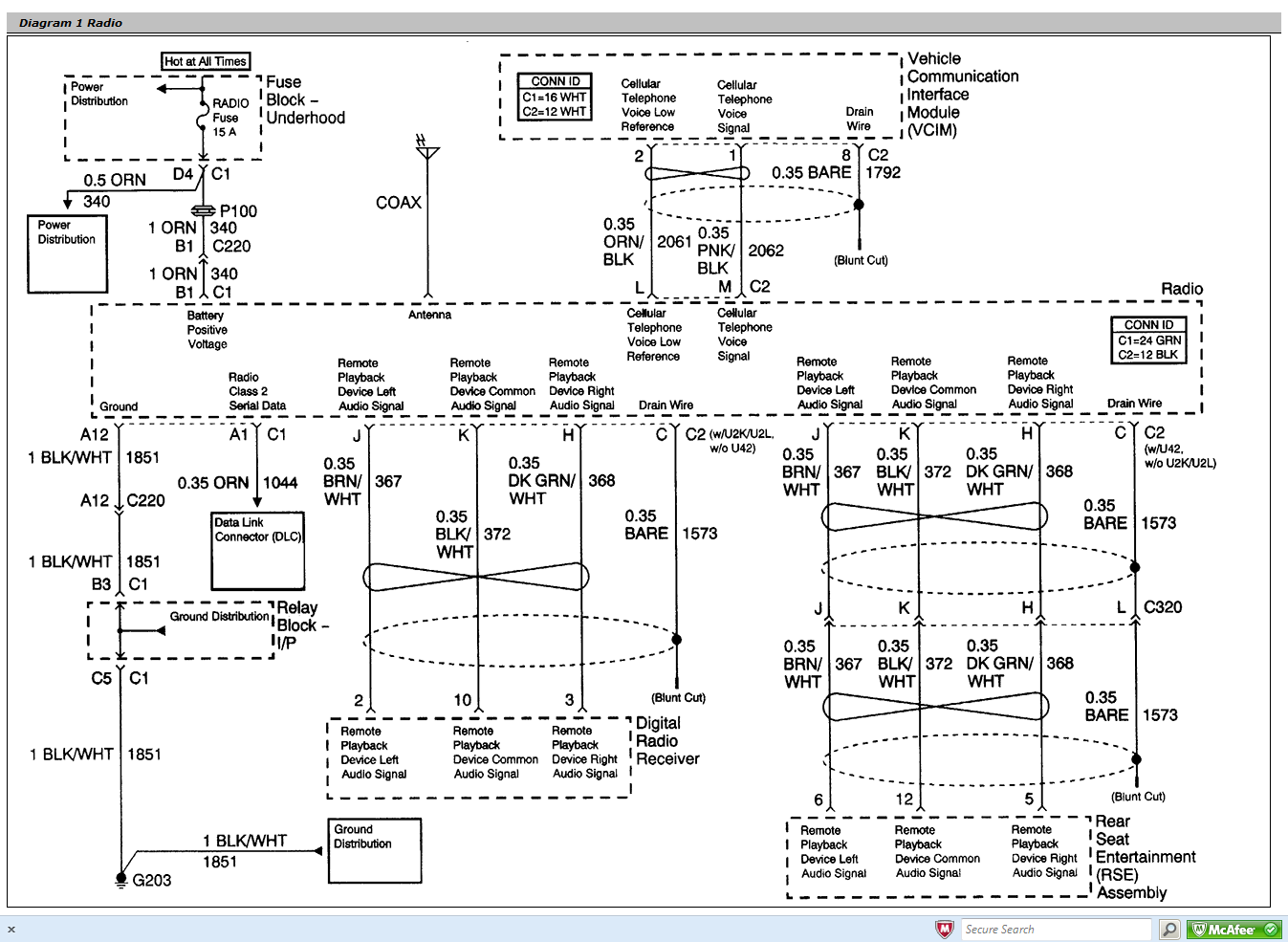 Wiring Diagram For 2013 Gmc Sierra Wiring Diagram Official Official Saleebalocchi It