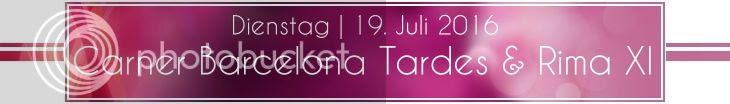 http://lamourenflacon.blogspot.com/2016/07/carner-barcelona-tardes-rima-xi.html