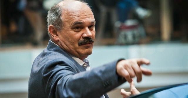 Eataly World, l'appalto da 40 milioni va a coop rosse e al presidente di Ance Bologna