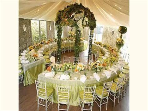 home decorate weddings living room wedding ceremony