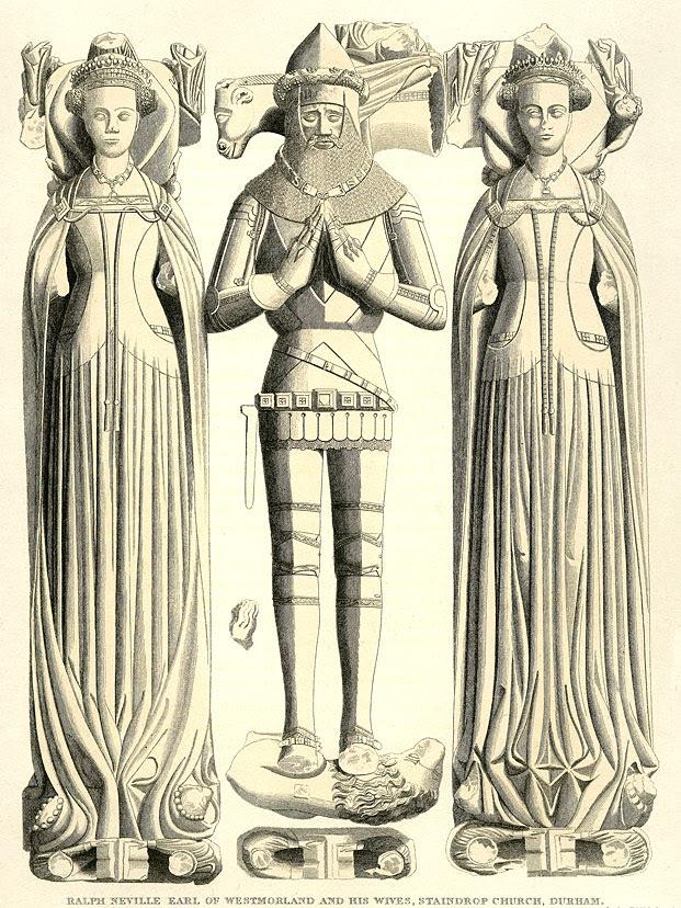 http://www.luminarium.org/encyclopedia/ralphneville1effigy.jpg