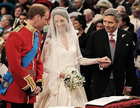 * PrinCe William & Kate Middleton Wedding Pictures