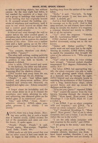 Startling Stories 1955 MJSP 3 (by senses working overtime)