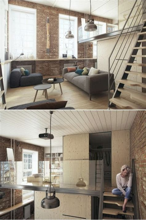 small house  loft designs  ideas small house design