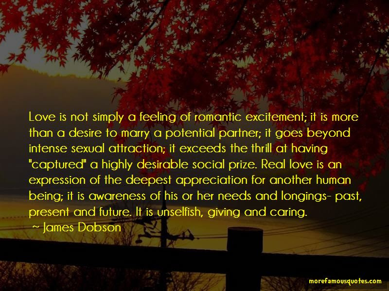 Romantic Past Present Future Quotes Top 1 Quotes About Romantic
