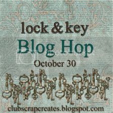 photo LockKey_BlogHop_badge_rsz_zps419e832f.jpg