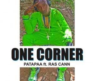 download one corner audio