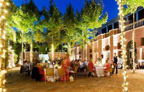 Best Wedding Venues in Marbella, Spain   BellaWeddingsInSpain
