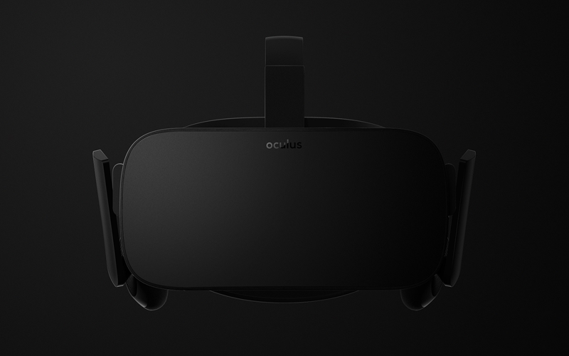 oculus rift giveaway