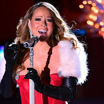 Rank Canada's Favourite Pop Christmas Songs - Flare