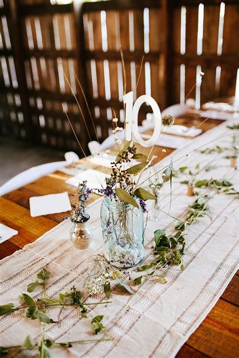 167 best Wedding Centerpiece Ideas images on Pinterest
