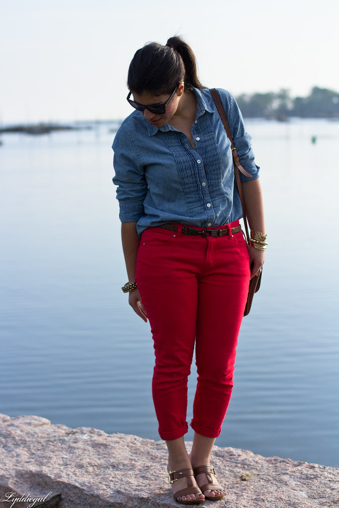 red and chambray-1.jpg