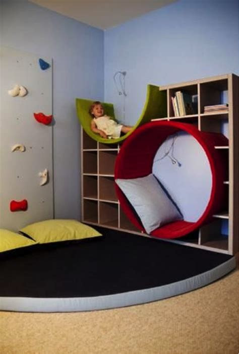 crazy adorable reading nooks   dont