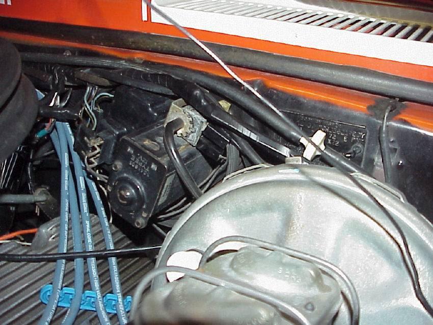 1969 Camaro Windshield Wiper Motor Wiring Diagram Wiring Diagram View A View A Zaafran It