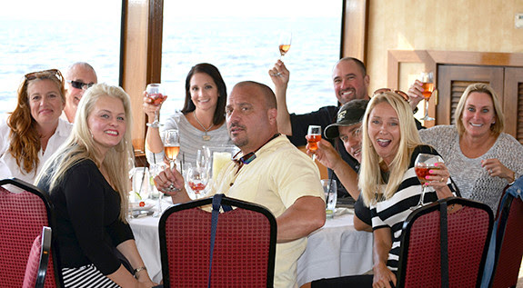 Single Cruises: The Best Place for Singles to find a ...