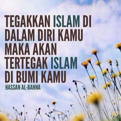 Koleksi Kata Indah Islami Cikimmcom