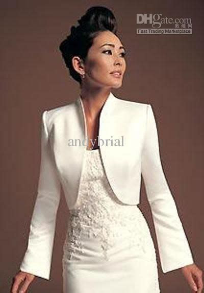 seoproductname   wedding wedding dress sleeves