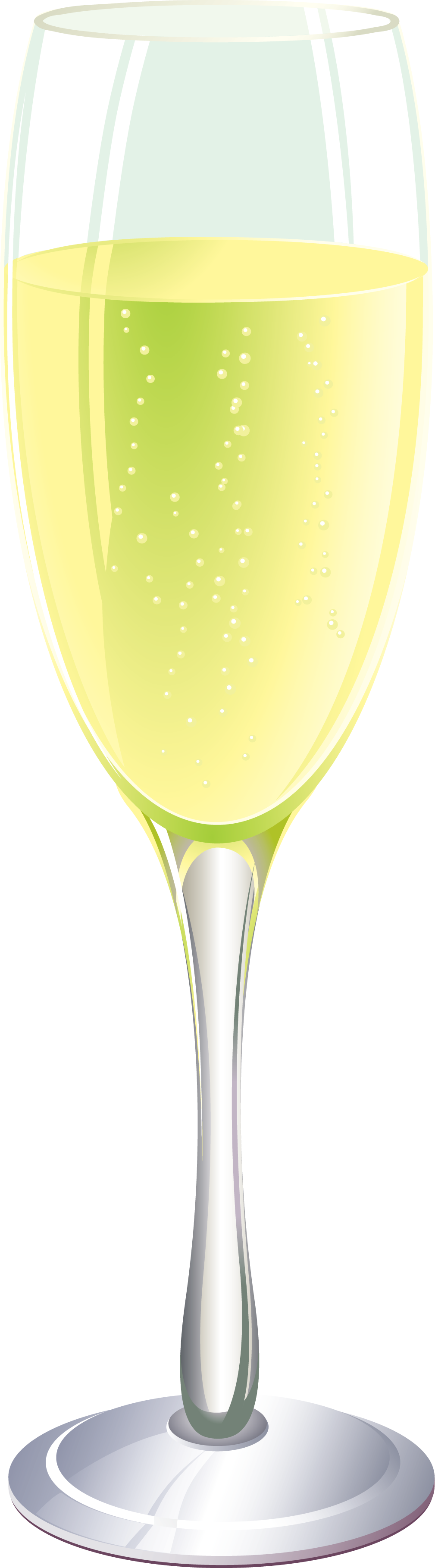 Glass PNG images, free wineglass PNG pictures
