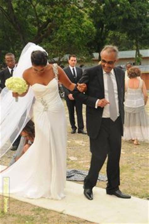 1000  images about Haitian wedding on Pinterest   Haiti