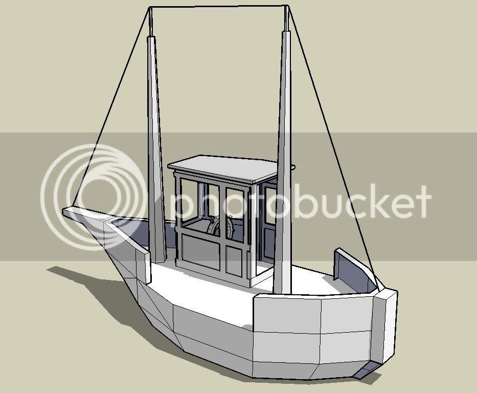 photo playboat0002_zps20b5ae6d.jpg