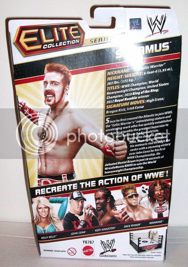 Sheamus photo Dec15028.jpg